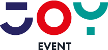Joy Event